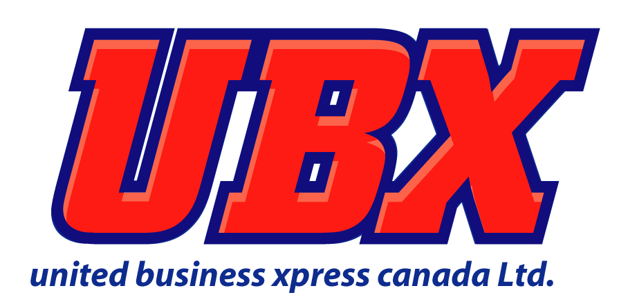 United Business xpress Canada Ltd